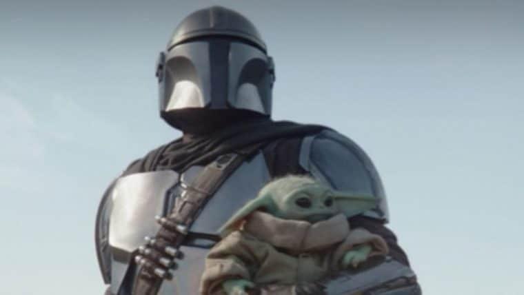 The Mandalorian | Episódio final ganha teaser, confira