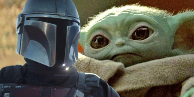 The Mandalorian | Pedro Pascal diz que sempre soube do sucesso de Baby Yoda