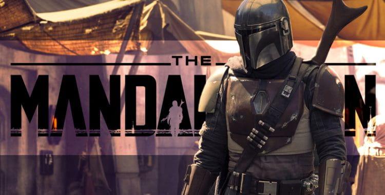 The Mandalorian | Próximo episódio promete ter uma importante ligação com o filme Uma Nova Esperança