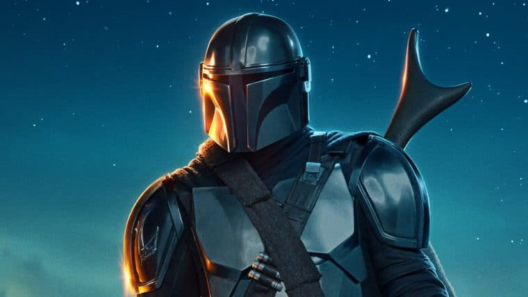 The Mandalorian | Segunda temporada ganha trailer