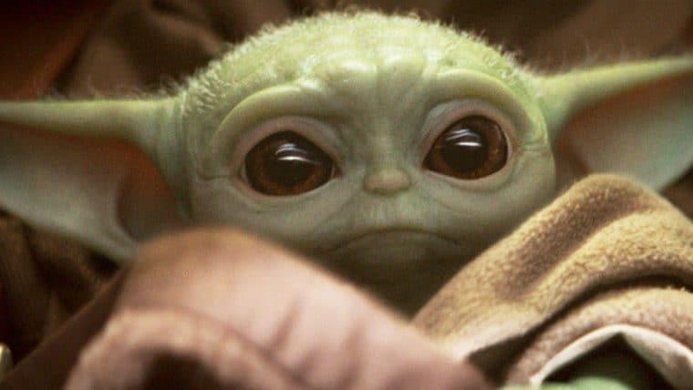 The Mandalorian | Teaser da segunda temporada mostra busca por Baby Yoda
