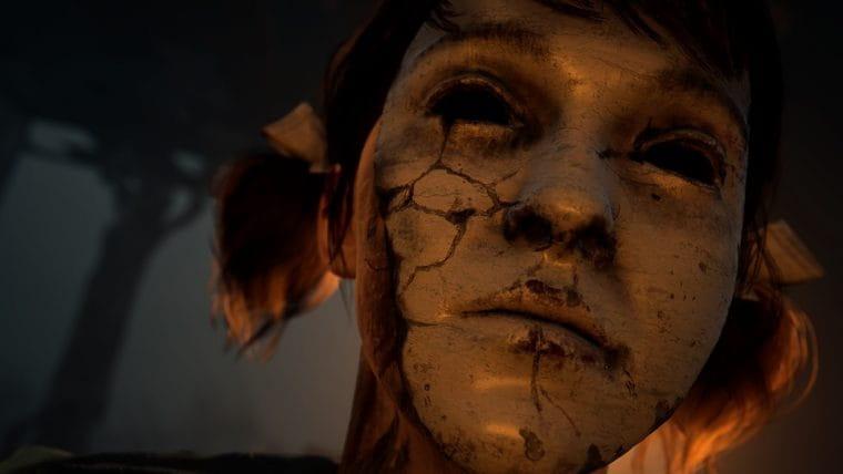 The Medium | Game de terror psicológico chega para Xbox Series X