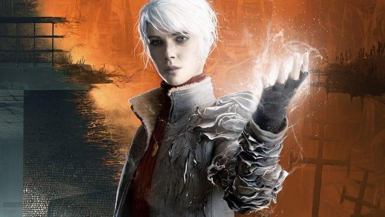 The Medium | Trailer de gameplay foca no mundo espiritual