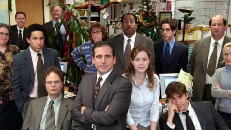 The Office | Showrunner diz que é possível ter uma continuação da série