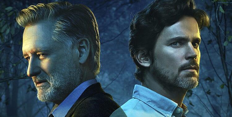 The Sinner | Série ganha trailer e data de estreia para terceira temporada