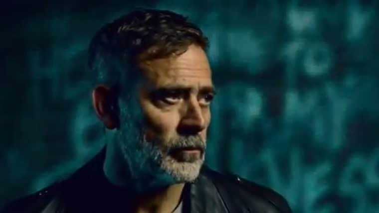 The Walking Dead | Última temporada terá final épico segundo o novo teaser, confira