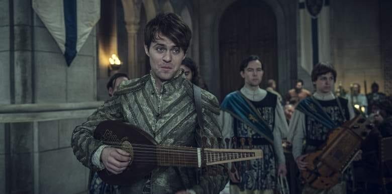 The Witcher | Música de Jaskier ganha clipe oficial