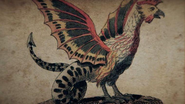 The Witcher | Novo vídeo traz mais informações sobre os monstros da série