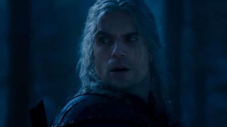 The Witcher | Segunda temporada ganha trailer, assista