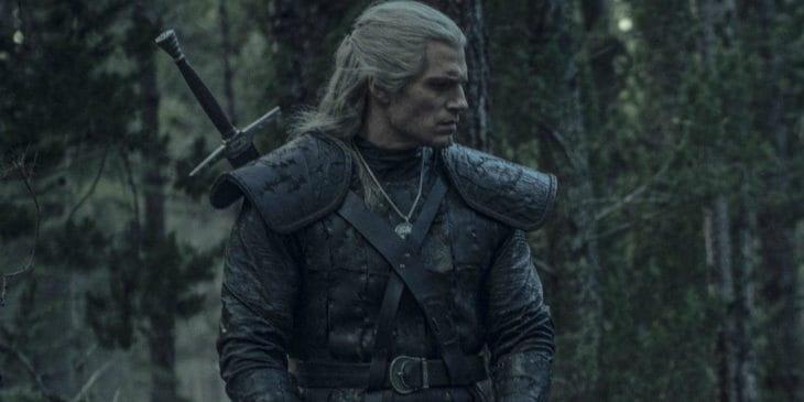 The Witcher | Série é feita para público adulto, afirma a produtora