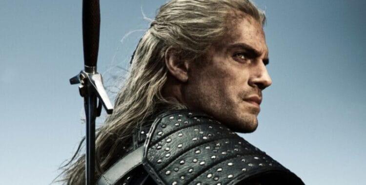 The Witcher | Série é renovada para terceira temporada pela Netflix