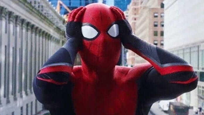 Tom Holland afirma que Homem-Aranha 3 será insano