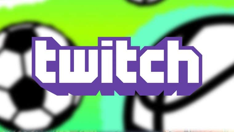 Twitch inaugura categoria de esportes não eletrônicos