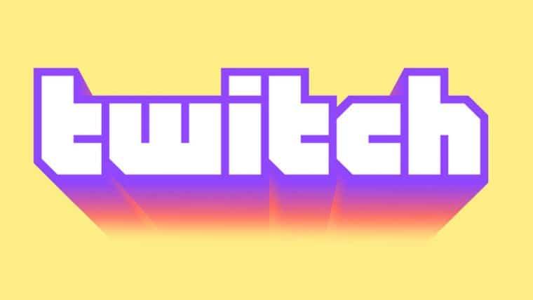 Twitch | Plataforma muda valores para inscrições em alguns países
