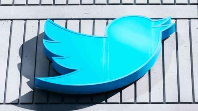 Twitter afirma que Irã não violou as regras ao tuitar ordem para destruir Israel