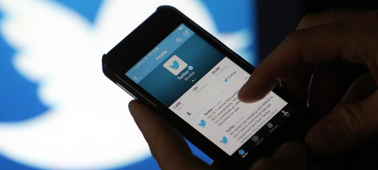 Twitter vai deletar contas inativas liberando mais usernames