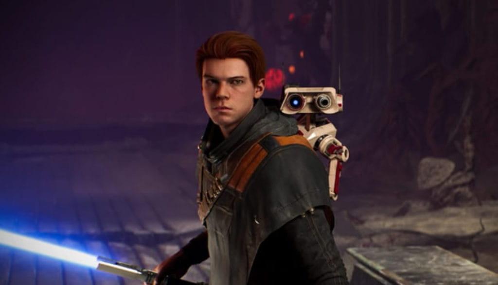 Ubisoft fará game de mundo aberto para franquia Star Wars
