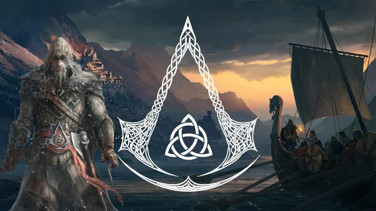Ubisoft faz anúncio sobre ambientação de novo Assassin's Creed hoje