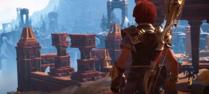 Ubisoft Forward é anunciada e já tem data para acontecer