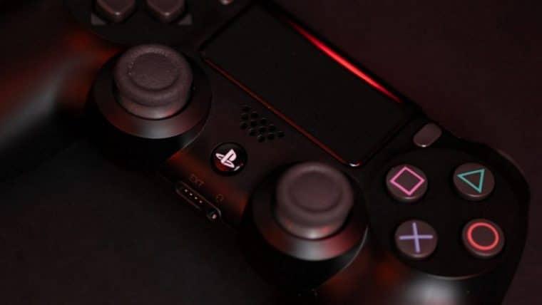 Ubisoft revela que PlayStation 5 não terá retrocompatibilidade com PS1, PS2 e PS3