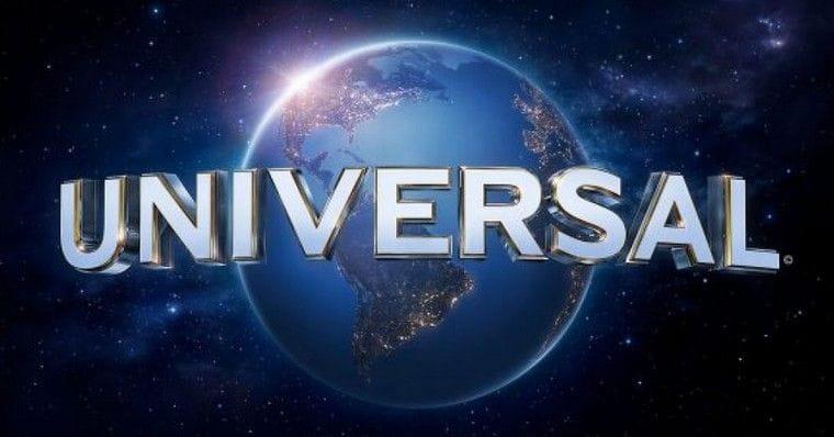 Universal Pictures fecha acordo com rede de cinemas AMC
