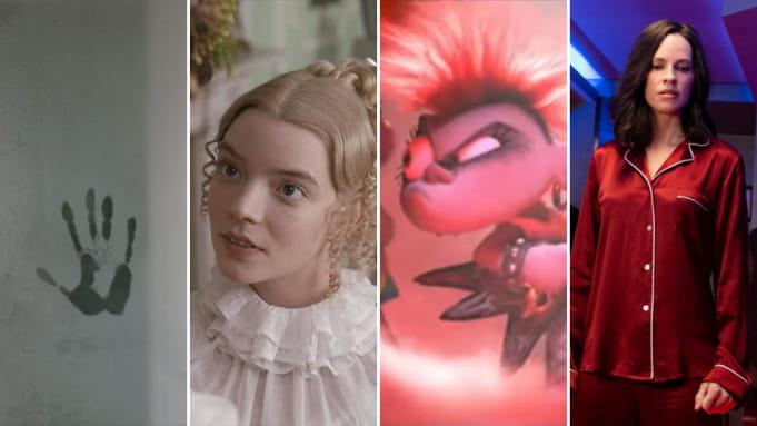 Universal Pictures lançará novos blockbusters direto no streaming
