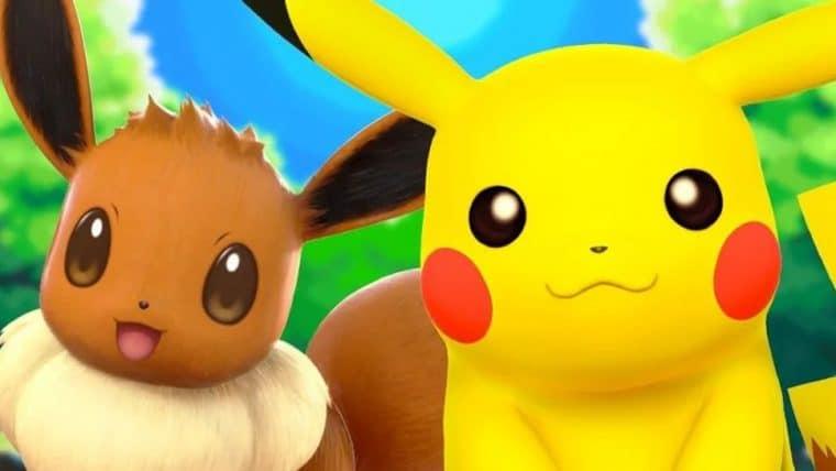 Universal Studios Japan ganha atrações inspiradas em Pokémon