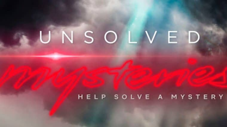 Unsolved Mysteries | Série documental da Netflix sobre crimes reais ganha trailer
