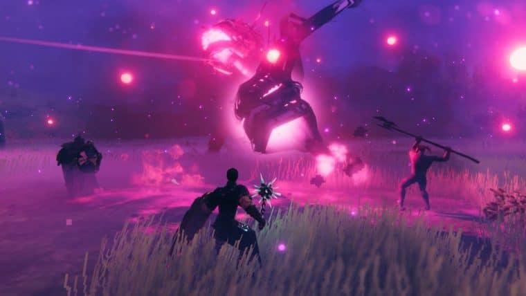 Valheim | Game já vendeu mais de 5 milhões de cópias em apenas um mês