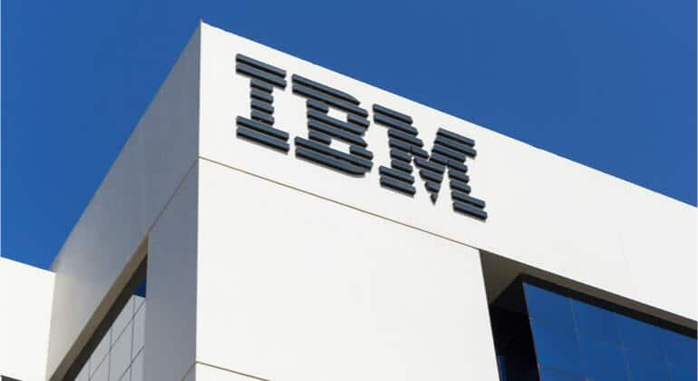Vaticano se une à IBM e Microsoft para estabelecer princípios éticos sobre inteligência artificial