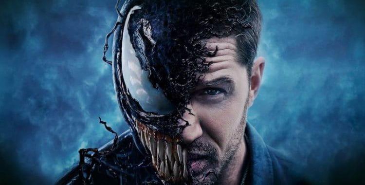 Venom 2 | Filmagens começam em novembro