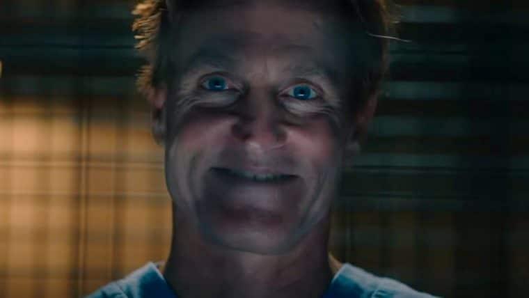 Venom – Tempo de Carnificina | Filme ganha primeiro trailer