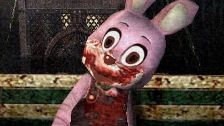 Vídeo misterioso de Silent Hill é publicado por Norman Reedus