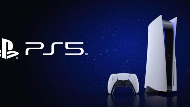 Vídeo sobre o lançamento do PlayStation 5 é divulgado pela Sony