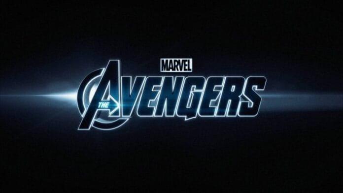 Vingadores | Quinto filme ganha possível data de estreia