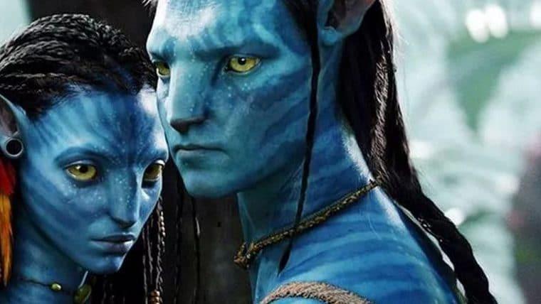 Vingadores: Ultimato tem bilheteria ultrapassada novamente por Avatar