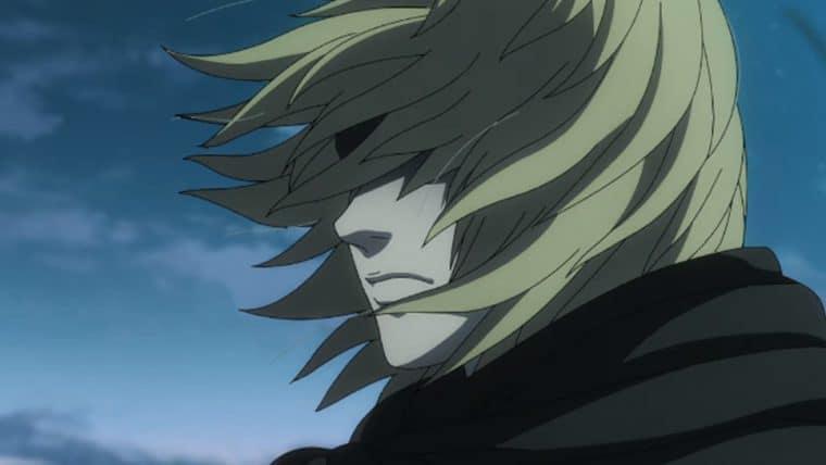 Vinland Saga   Trailer do anime revela nova abertura, confira