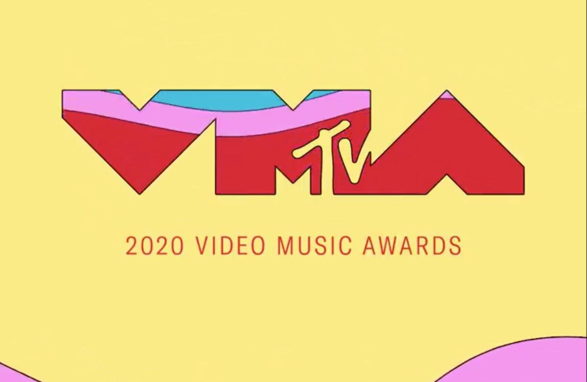 VMA 2020 | Confira a lista de vencedores
