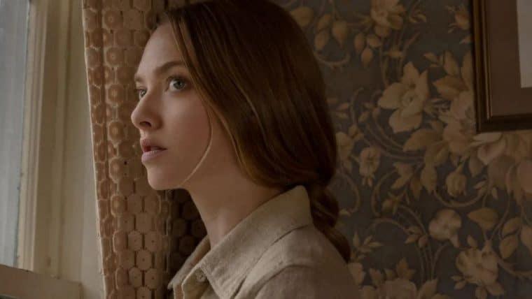 Vozes e Vultos | Terror da Netflix estrelado por Amanda Seyfried ganha trailer