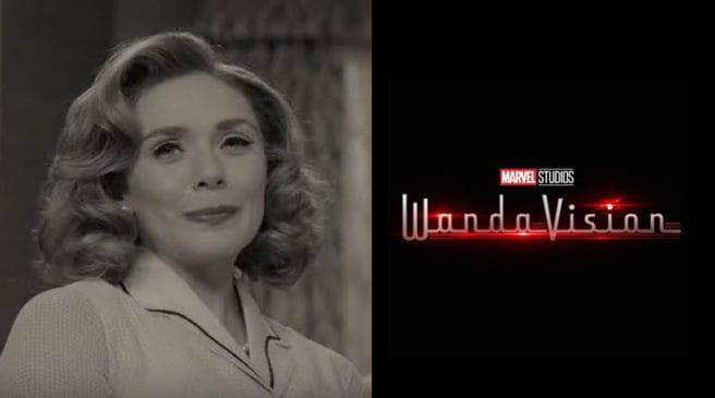 Wandavision | Série ganha primeiro trailer completo