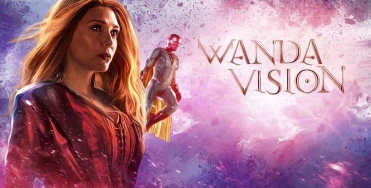 WandaVision | Série introduzirá S.W.O.R.D. a S.H.I.E.L.D para Aliens