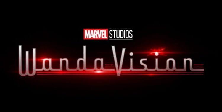 WandaVision | Série tem estreia adiantada e chega este ano
