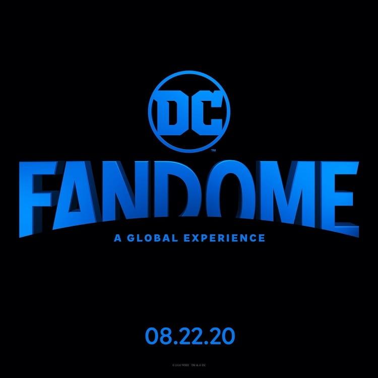 Warner Bros anunciará novos games da DC em breve