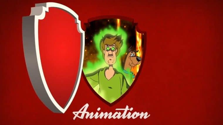 Warner lança vídeo mostrando o Salsicha em animação de Mortal Kombat