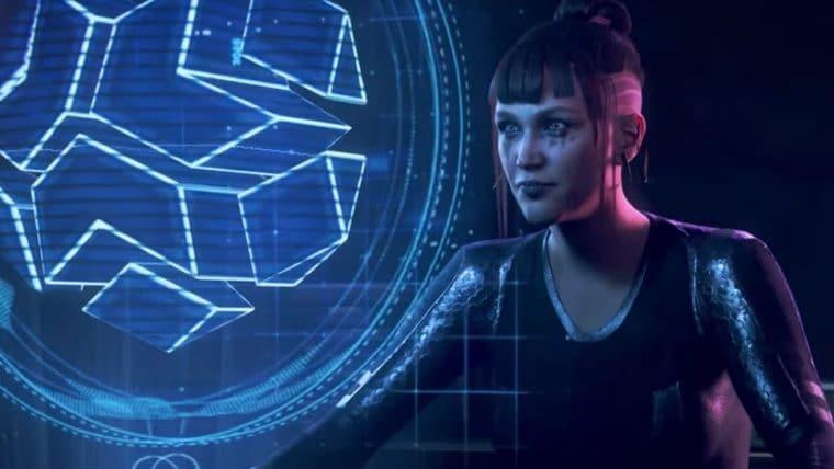 Watch Dogs: Legion | História do game ganha trailer com revelação de uma grande ameaça