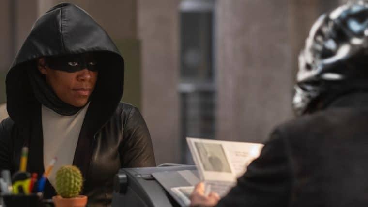 Watchmen   confira o teaser do sexto episódio