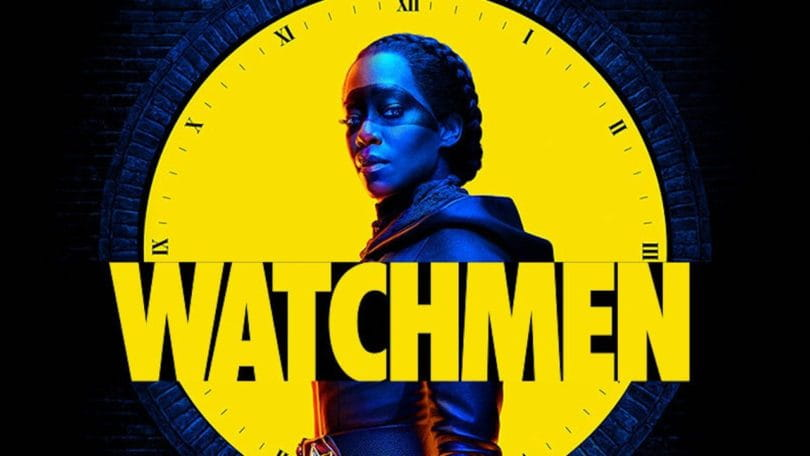 Watchmen   Espectral voltará, mostra a prévia do Episódio 03, confira