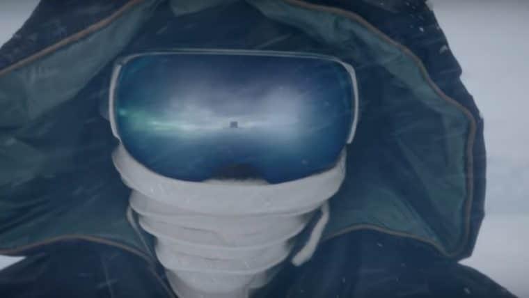 Watchmen | Último episódio ganha um misterioso teaser