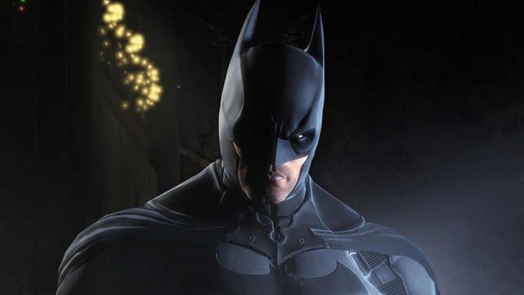 WB Games Montreal publica teaser que pode ser do próximo jogo do Batman