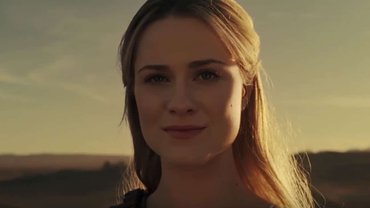 Westworld | HBO libera cartaz da 3ª temporada, confira